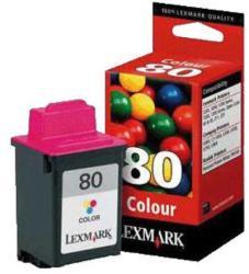 Lexmark 12A1980E