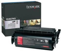 Lexmark 12A5745