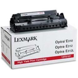 Lexmark 13T0101