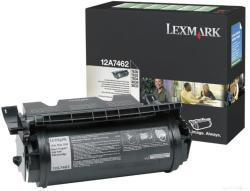Lexmark 12A7462