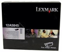 Lexmark 12A5845