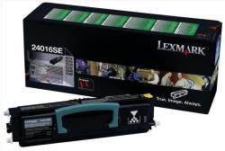 Lexmark 12A8400/24016SE