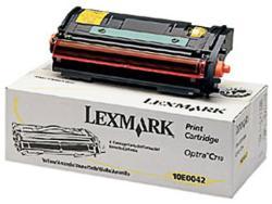 Lexmark 1E+043