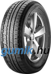 Nankang WINTER ACTIVA SV-55 XL 205/80 R16 104T