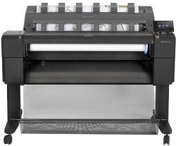 HP Designjet T920 36in (CR354A)