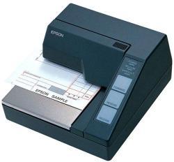 Epson TM-U295P