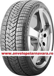 Pirelli Winter SottoZero 3 XL 225/55 R16 99V