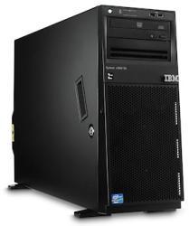 IBM x3300 M4 7382E4G