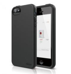 elago S5 Flex Case iPhone 5