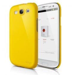Elago G5 Slim Fit Case Samsung i9300 Galaxy S3