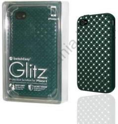 SwitchEasy Glitz iPhone 4/4S