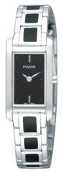 Pulsar PEGF39X1
