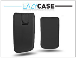 Eazy Case Magnet Slim Samsung S5570 Galaxy Mini/S6500 Galaxy Mini 2