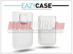 Eazy Case Magnet Slim Nokia Asha 300