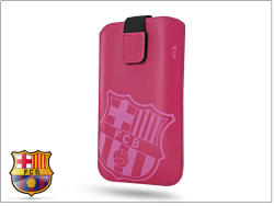Haffner FC Barcelona Slim L