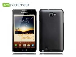 Case-Mate Barely There Samsung N7000 Galaxy Note