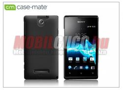 Case-Mate Barely There Sony Xperia E C1505