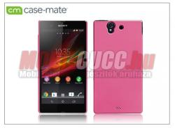 Case-Mate Barely There Sony Xperia Z