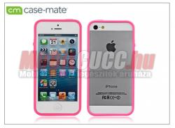 Case-Mate Hula iPhone 5