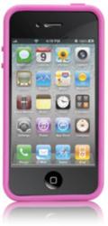 Case-Mate Hula iPhone 4/4S