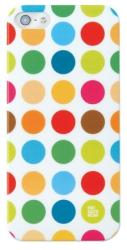 Pat Says Now Polka Dot Case iPhone 5