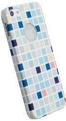 Krusell PrintCover iPhone 5