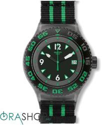 Swatch SUUM40