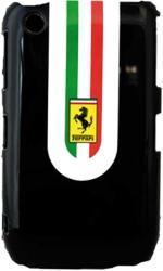 Ferrari Stradale Blackberry 8520 FESTBB