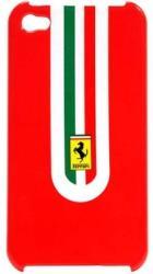 Ferrari Stradale iPhone 4 FEST4G