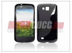 Haffner S-Line Samsung i9260 Galaxy Premier