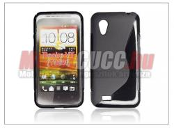 Haffner S-Line HTC Desire VT
