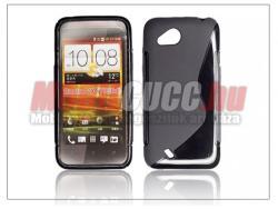 Haffner S-Line HTC Desire VC