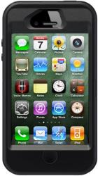 OtterBox Defender iPhone 4/4S