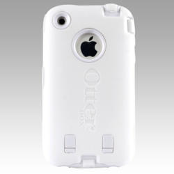 OtterBox Defender iPhone 3G/3GS