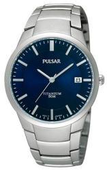 Pulsar PS9011X1