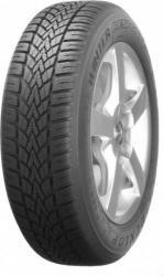 Dunlop SP Winter Response 2 195/65 R15 91T