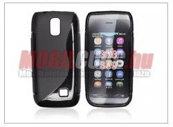 Haffner S-Line Nokia Asha 308/309