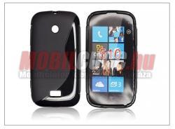 Haffner S-Line Nokia Lumia 510