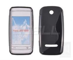 Haffner S-Line Nokia Asha 305/306