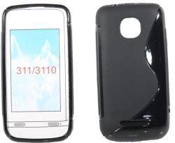 Haffner S-Line Nokia Asha 311