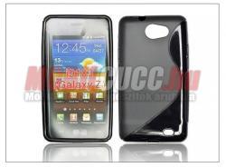 Haffner S-Line Samsung i8150 Galaxy W