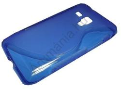 Haffner S-Line Samsung S7530 Omnia M