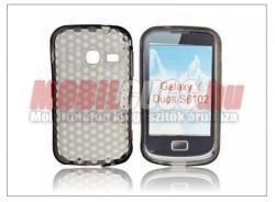 Haffner LUX Samsung S6102 Galaxy Y