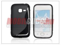 Haffner S-Line Samsung S6802 Galaxy Ace Duos