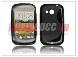 Haffner S-Line HTC Desire C