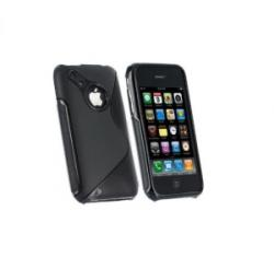 Haffner S-Line iPhone 3G/3GS