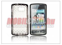 Haffner LUX Samsung S5780 Wave 578