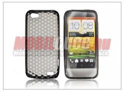 Haffner LUX HTC One V