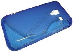Haffner S-Line Samsung S7500 Galaxy Ace Plus