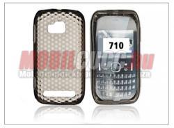 Haffner LUX Nokia 710